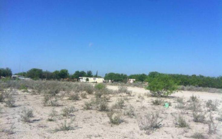 Foto de terreno habitacional en venta en col el milagro, río escondido, nava, coahuila de zaragoza, 983897 no 05