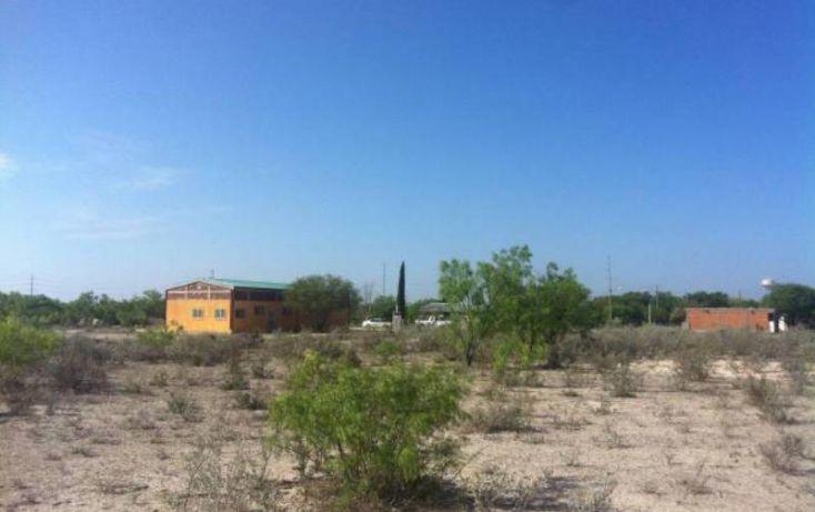 Foto de terreno habitacional en venta en col el milagro, río escondido, nava, coahuila de zaragoza, 983897 no 06