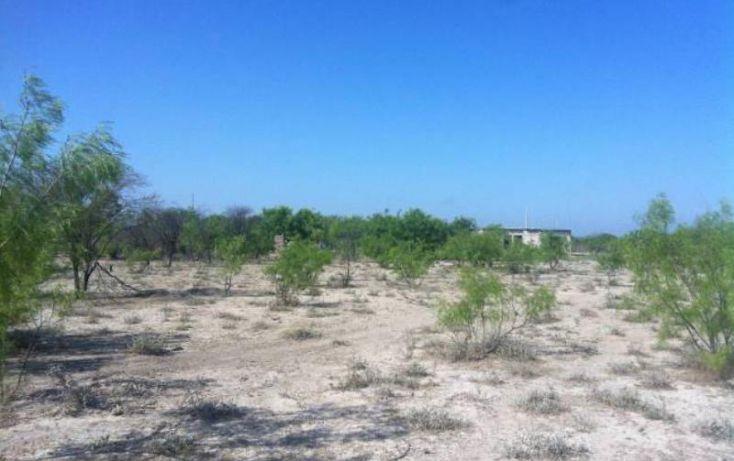 Foto de terreno habitacional en venta en col el milagro, río escondido, nava, coahuila de zaragoza, 983897 no 09