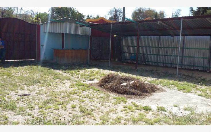 Foto de terreno habitacional en venta en col jardín, 7 regiones, oaxaca de juárez, oaxaca, 1622058 no 03