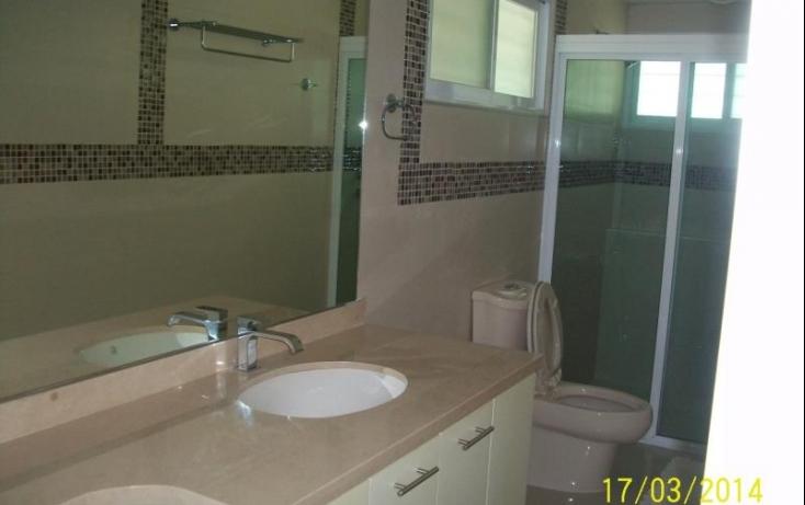 Foto de casa en venta en col jose maria pinosuarez, sanchez magallanes, centro, tabasco, 466590 no 01