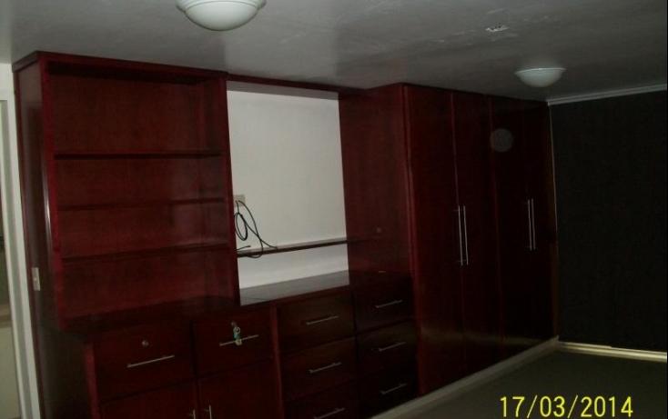 Foto de casa en venta en col jose maria pinosuarez, sanchez magallanes, centro, tabasco, 466590 no 02