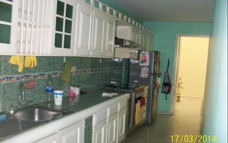 Foto de casa en venta en col jose maria pinosuarez, sanchez magallanes, centro, tabasco, 466590 no 07