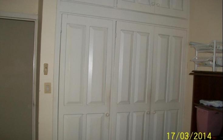 Foto de casa en venta en col jose maria pinosuarez, sanchez magallanes, centro, tabasco, 466590 no 08
