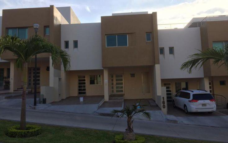 Foto de casa en venta en col los laguitos, los tucanes, tuxtla gutiérrez, chiapas, 1573774 no 03