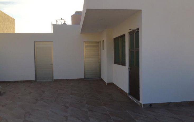 Foto de casa en venta en col los laguitos, los tucanes, tuxtla gutiérrez, chiapas, 1573774 no 13