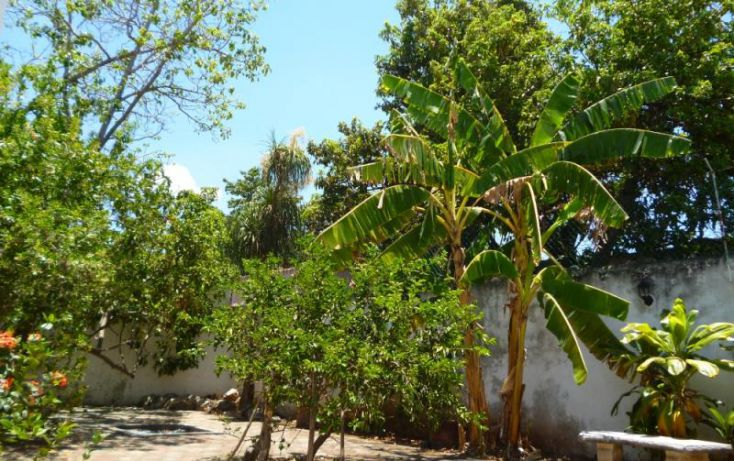 Foto de casa en renta en col meico 1, méxico, mérida, yucatán, 1482889 no 03