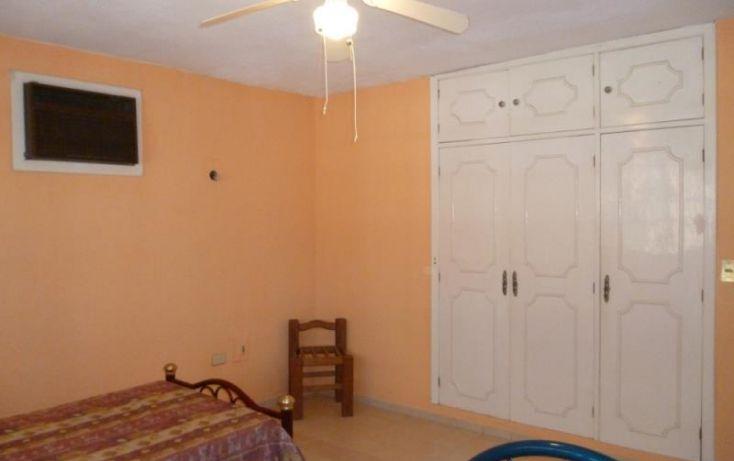 Foto de casa en renta en col meico 1, méxico, mérida, yucatán, 1482889 no 08