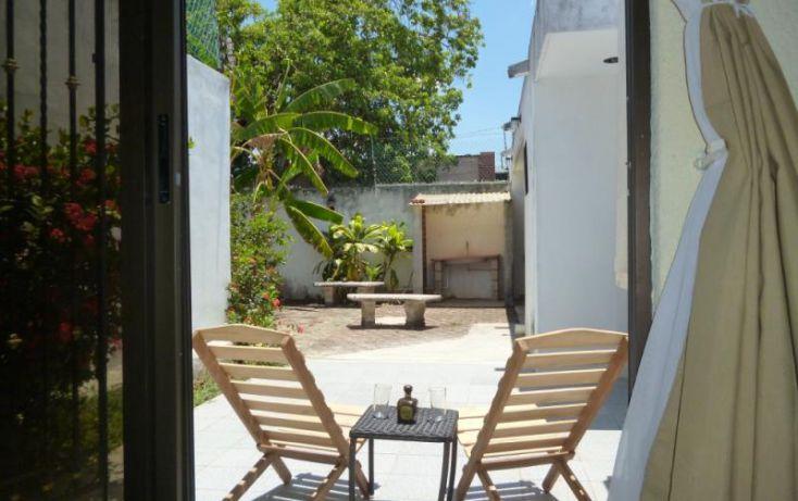 Foto de casa en renta en col meico 1, méxico, mérida, yucatán, 1482889 no 12
