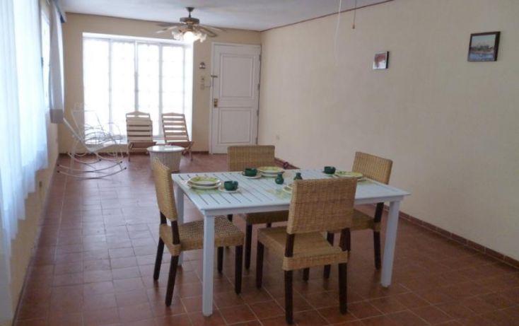 Foto de casa en renta en col meico 1, méxico, mérida, yucatán, 1482889 no 18