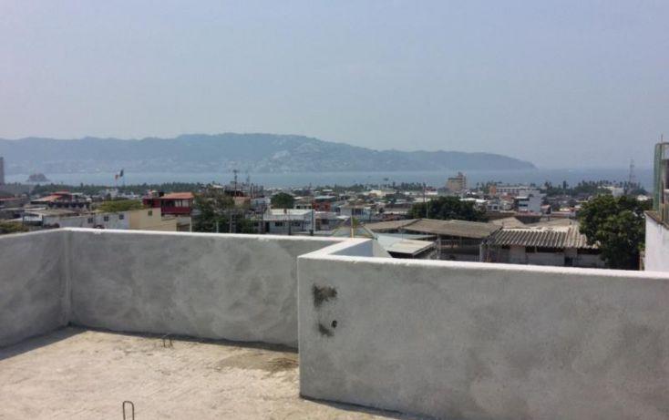 Foto de departamento en venta en col progreso 1, progreso, acapulco de juárez, guerrero, 1844746 no 15