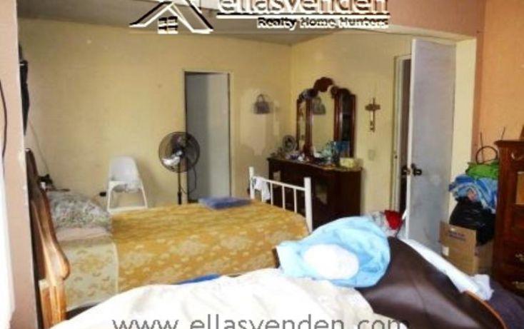 Foto de casa en venta en col roble norte, roble norte, san nicolás de los garza, nuevo león, 603821 no 16