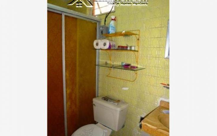 Foto de casa en venta en col roble norte, roble norte, san nicolás de los garza, nuevo león, 603821 no 17