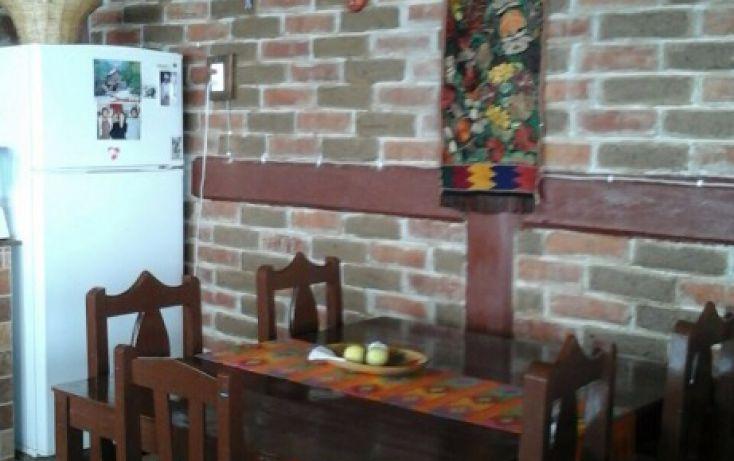 Foto de casa en venta en col san jose buena vista, rosario fraccion sn, maría auxiliadora, san cristóbal de las casas, chiapas, 1715906 no 08