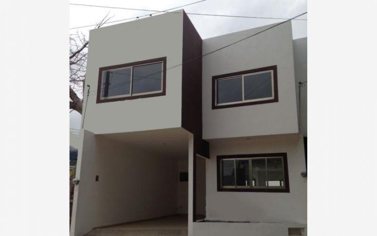 Foto de casa en venta en col solidaridad chiapaneca, belisario domínguez, tuxtla gutiérrez, chiapas, 1324231 no 01