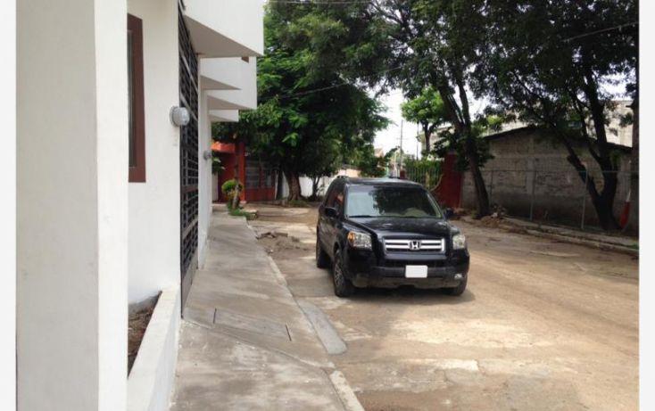 Foto de casa en venta en col solidaridad chiapaneca, belisario domínguez, tuxtla gutiérrez, chiapas, 1324231 no 02
