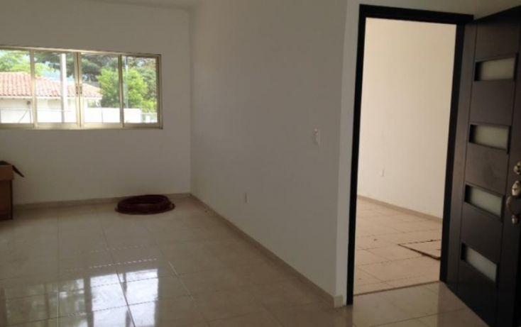 Foto de casa en venta en col solidaridad chiapaneca, belisario domínguez, tuxtla gutiérrez, chiapas, 1324231 no 03