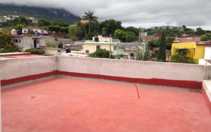 Foto de casa en venta en col solidaridad chiapaneca, belisario domínguez, tuxtla gutiérrez, chiapas, 1324231 no 07