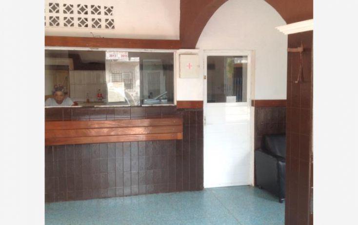 Foto de edificio en venta en col zaragoza, ignacio zaragoza, veracruz, veracruz, 1382709 no 02