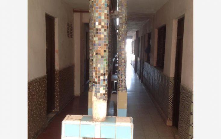 Foto de edificio en venta en col zaragoza, ignacio zaragoza, veracruz, veracruz, 1382709 no 05