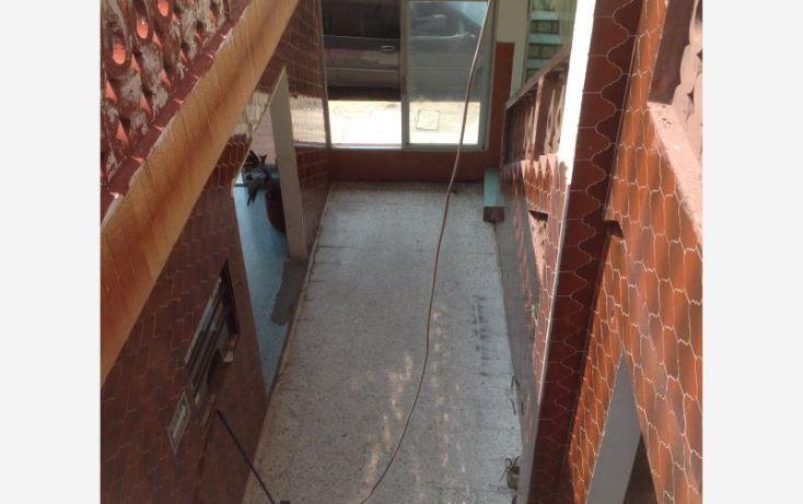 Foto de edificio en venta en col zaragoza, ignacio zaragoza, veracruz, veracruz, 1382709 no 06
