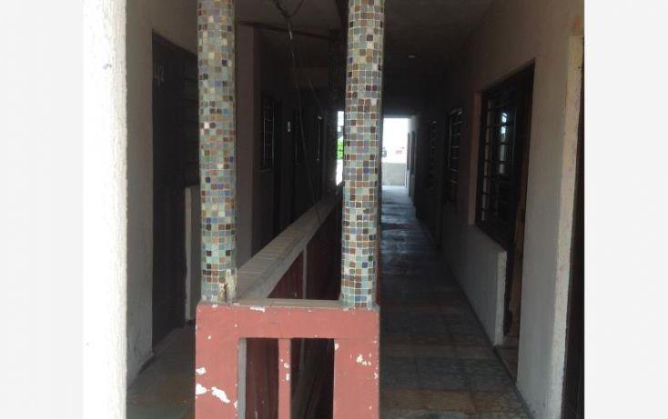 Foto de edificio en venta en col zaragoza, ignacio zaragoza, veracruz, veracruz, 1382709 no 07