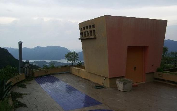 Foto de casa en venta en, cola de caballo, santiago, nuevo león, 1379903 no 02