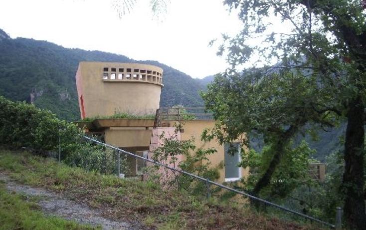Foto de casa en venta en  , cola de caballo, santiago, nuevo león, 1379903 No. 03