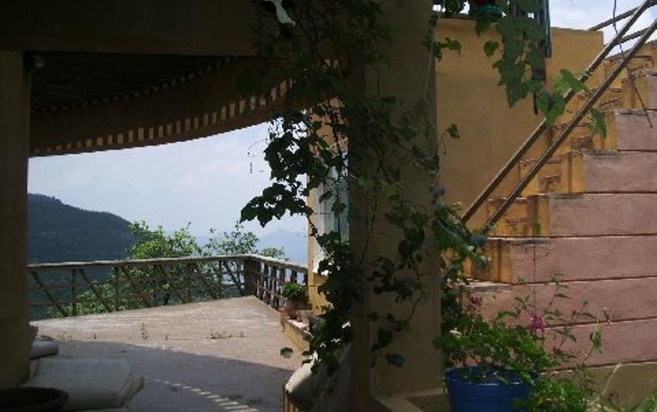 Foto de casa en venta en  , cola de caballo, santiago, nuevo león, 1379903 No. 04