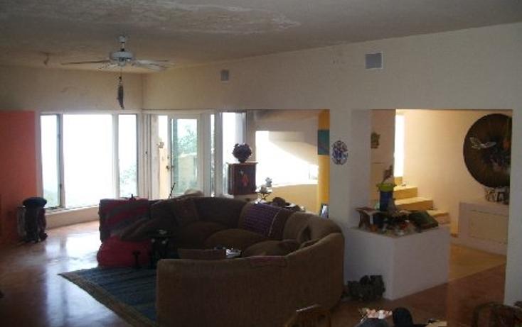 Foto de casa en venta en  , cola de caballo, santiago, nuevo león, 1379903 No. 05