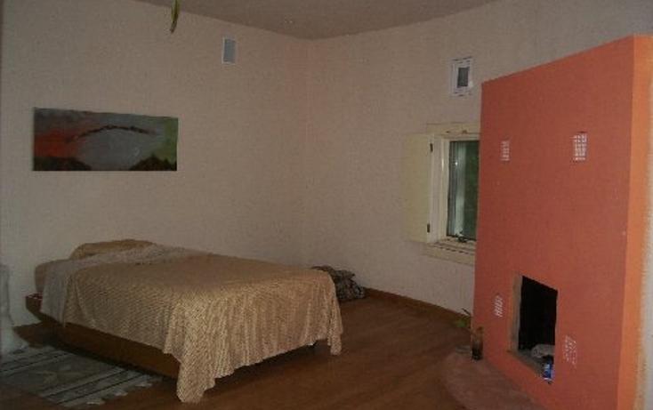 Foto de casa en venta en, cola de caballo, santiago, nuevo león, 1379903 no 06