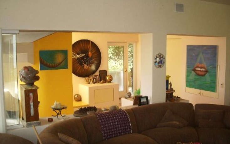 Foto de casa en venta en  , cola de caballo, santiago, nuevo león, 1379903 No. 07