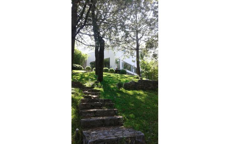 Foto de casa en venta en  , cola de caballo, santiago, nuevo león, 1380969 No. 05