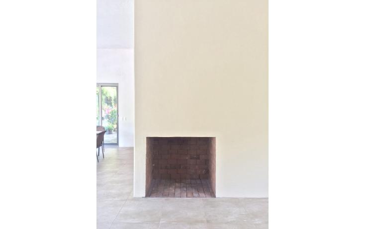 Foto de casa en venta en  , cola de caballo, santiago, nuevo león, 1380969 No. 06