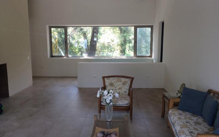 Foto de casa en venta en  , cola de caballo, santiago, nuevo león, 1380969 No. 07