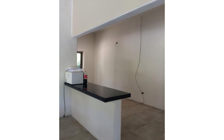 Foto de casa en venta en  , cola de caballo, santiago, nuevo león, 1380969 No. 08