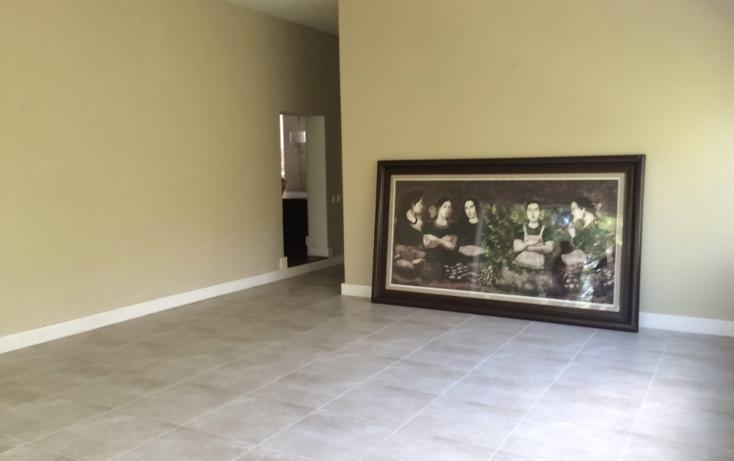 Foto de casa en venta en  , cola de caballo, santiago, nuevo león, 1380969 No. 17