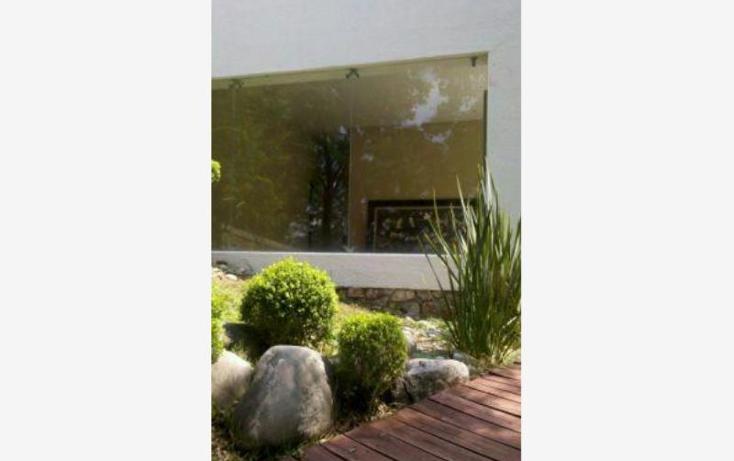 Foto de casa en venta en covadonga , cola de caballo, santiago, nuevo león, 1708760 No. 01
