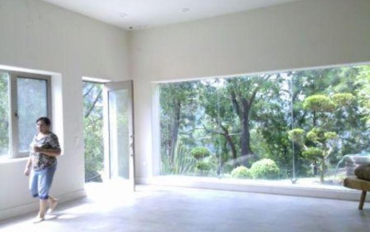 Foto de casa en venta en covadonga , cola de caballo, santiago, nuevo león, 1708760 No. 03
