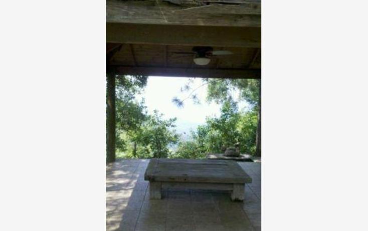 Foto de casa en venta en covadonga , cola de caballo, santiago, nuevo león, 1708760 No. 06