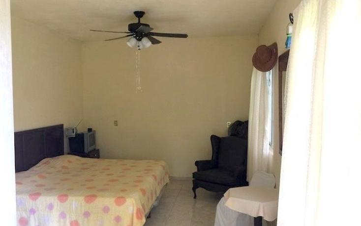 Foto de rancho en venta en  , cola de caballo, santiago, nuevo león, 3426518 No. 17