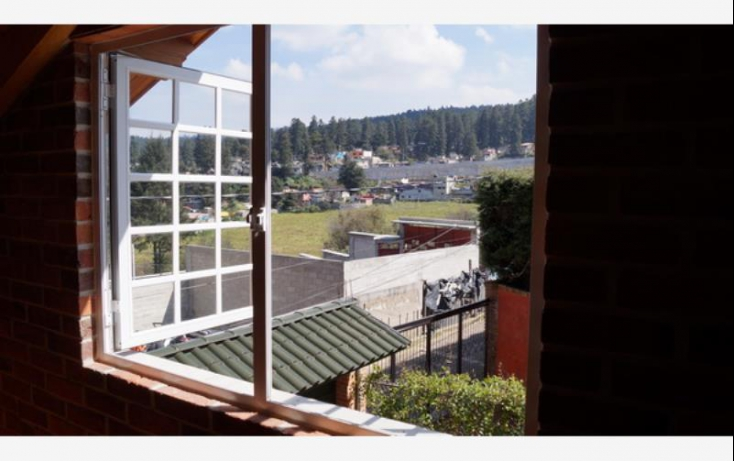 Casa en cola de pato 12 la pila en renta id 625507 for Casas en renta df