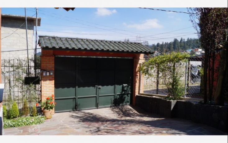 Casa en cola de pato 12 la pila en renta id 625507 for Alquiler de casas en pilas sevilla