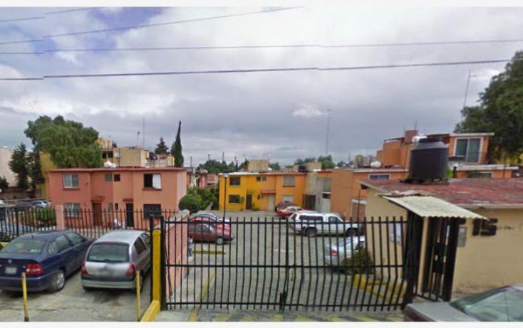 Foto de casa en venta en colector la quebrada 15, valle esmeralda, cuautitlán izcalli, estado de méxico, 1924220 no 01