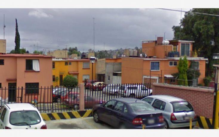 Foto de casa en venta en colector la quebrada 15, valle esmeralda, cuautitlán izcalli, estado de méxico, 1924220 no 02