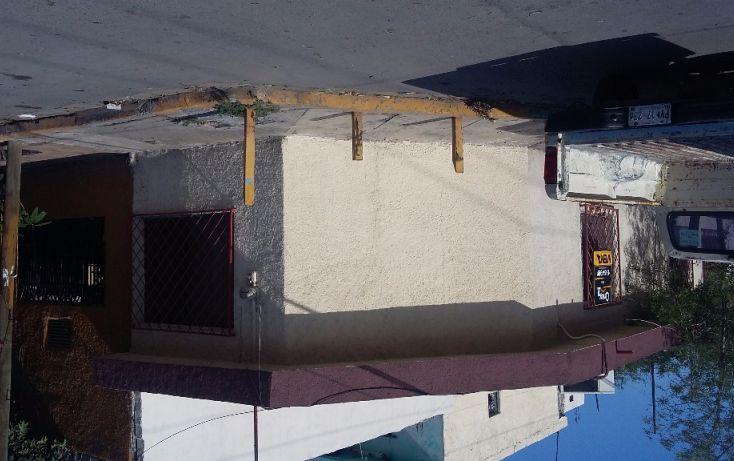 Foto de casa en venta en colegio civil, 15 de mayo larralde, monterrey, nuevo león, 1829945 no 02