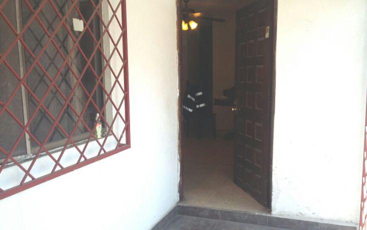 Foto de casa en venta en colegio civil, 15 de mayo larralde, monterrey, nuevo león, 1829945 no 04