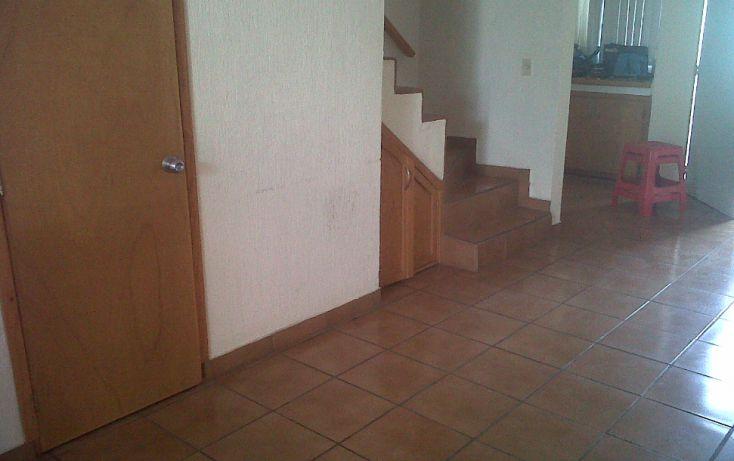 Foto de casa en venta en, colegio del aire, zapopan, jalisco, 1664158 no 03