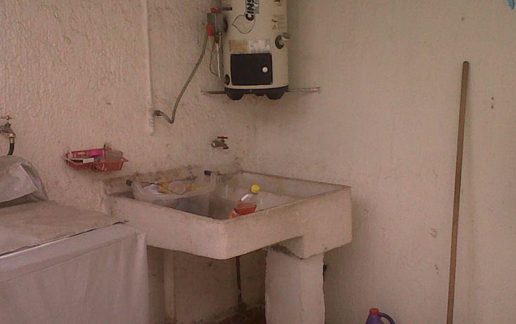 Foto de casa en venta en, colegio del aire, zapopan, jalisco, 1664158 no 04