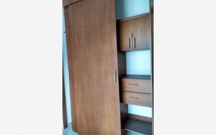 Foto de casa en venta en, colegio del aire, zapopan, jalisco, 1903744 no 12